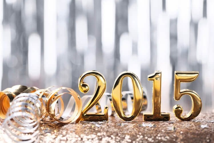 2015-online-marketing-trends-2015-web-trends