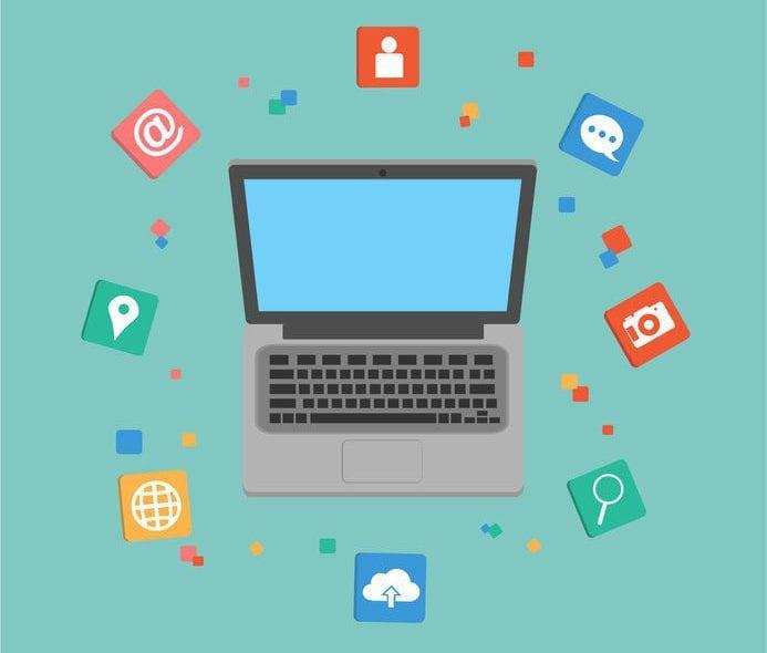 online-marketing-digital-marketing-diversification