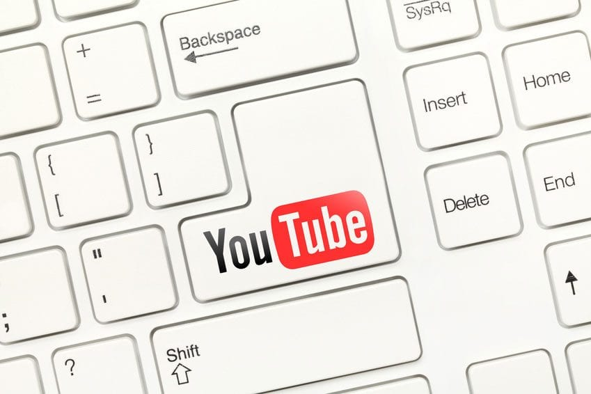 youtube-video-advertising-online-video-production