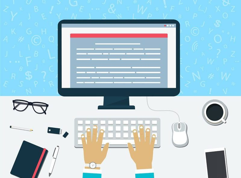 why-not-to-have-a-website-development-online-marketing