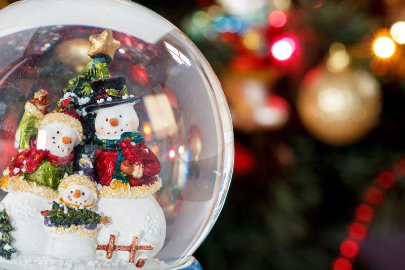 holiday-marketing-strategy-digital-marketing