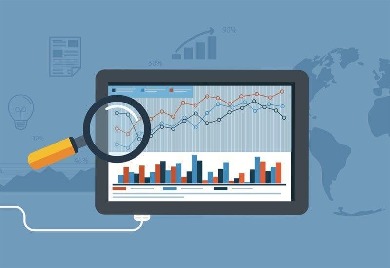 website-conversions-digital-marketing