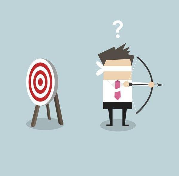 common-advertising-mistakes-advertising-agency-vaughan