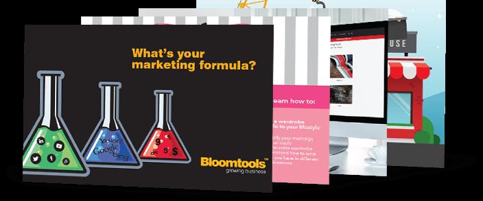 eden-print-marketing-materials