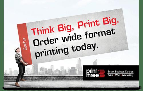print-three-wide-format-printing