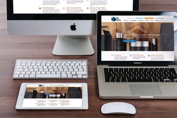 fifth-colour-responsive-website