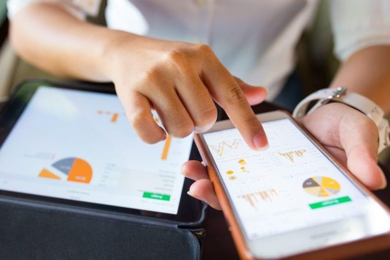 google-mobile-first-index-mobile-marketing-trends-2018