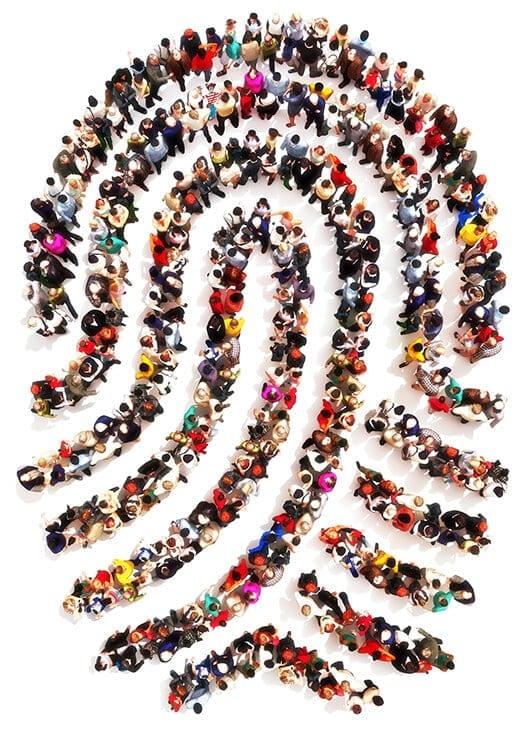 thumbprint-image