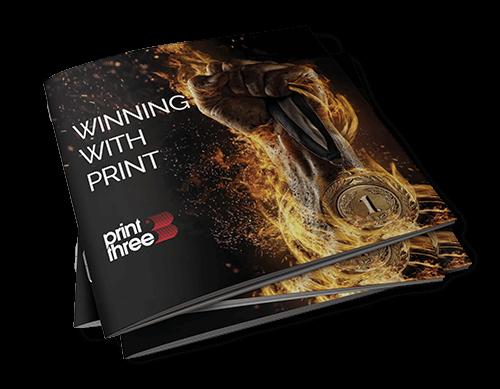 print-three-brochure-design