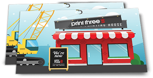 print-three-direct-mailer-design