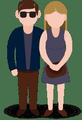 radio-advertising-demographics