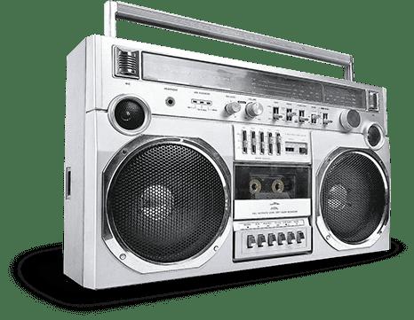 traditional-advertising-radio-advertising