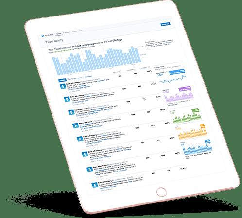 web-analytics-tablet