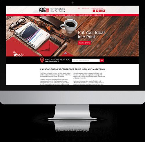 websites-print-three