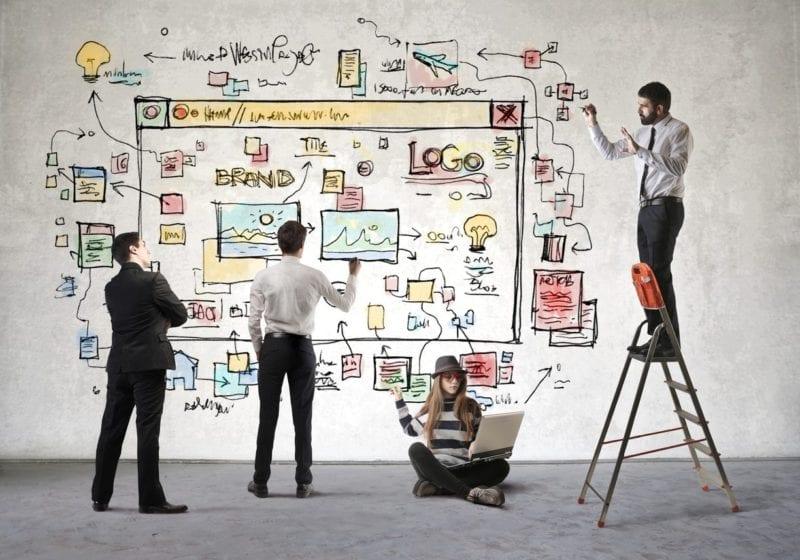 website-user-experience-best-practices