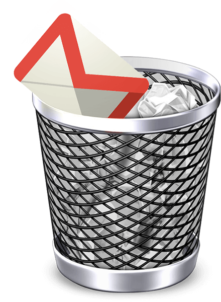 email-marketing-junk-mail