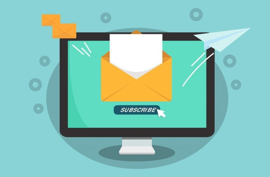 email-marketing-campaigns-eden-advertising