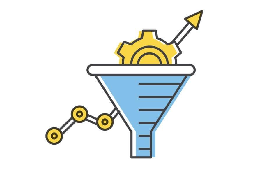 online-sales-conversion-funnel