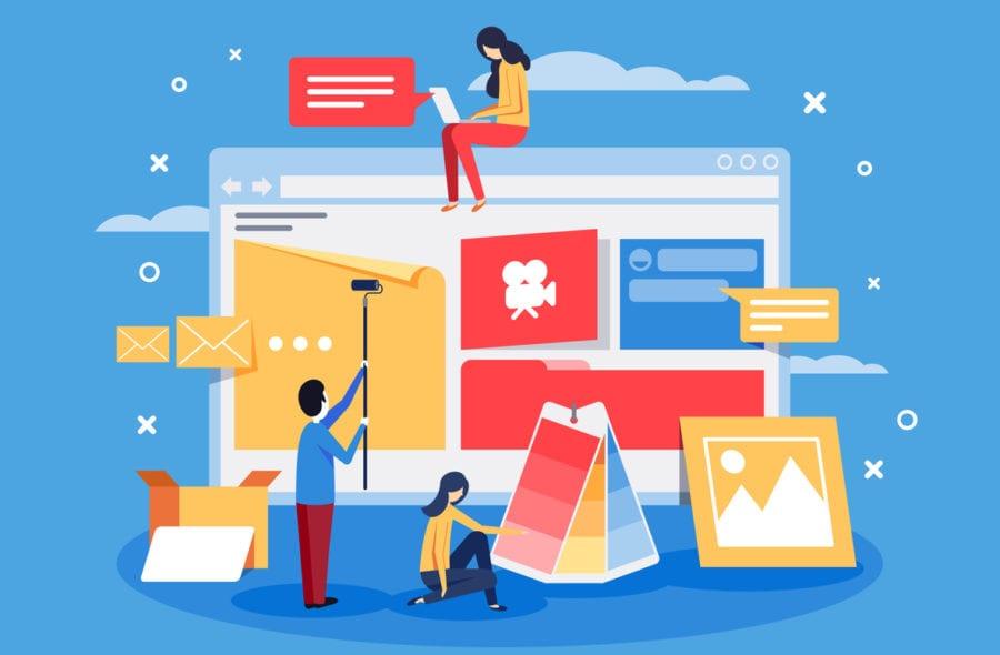 best-webiste-platforms