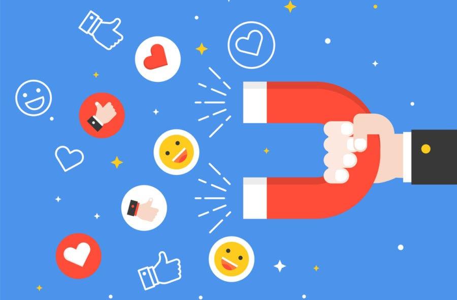 digital-marketing-trends-2019