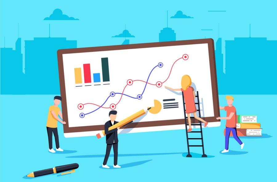 understanding-google-analytics