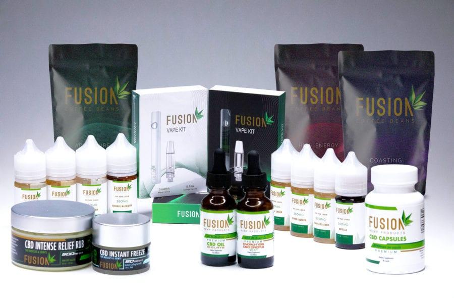 fusion-cbd-products