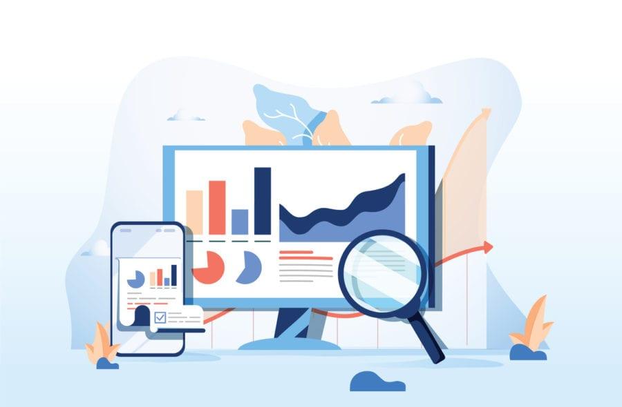 eden-marketing-tools