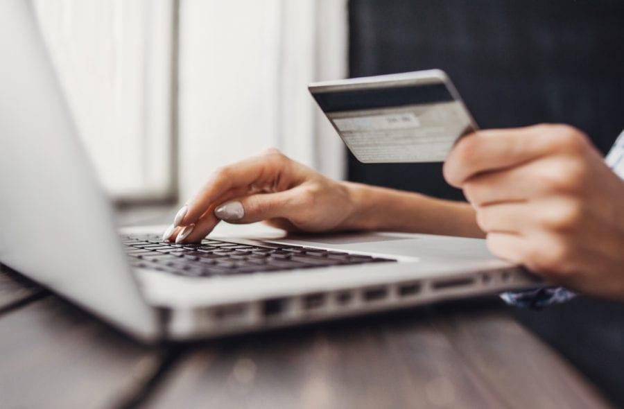 facebook-shops-online-shopping