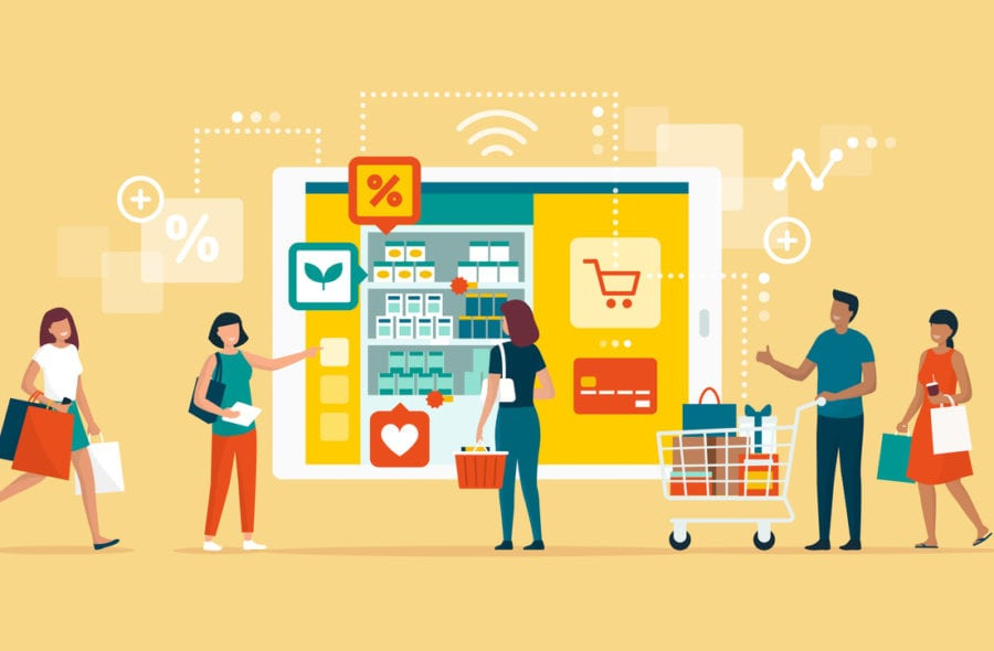 best-shopify-apps-ecommerce