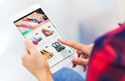 4 Tips for Making a Smooth Transition from Brick-and-Mortar to eCommerce