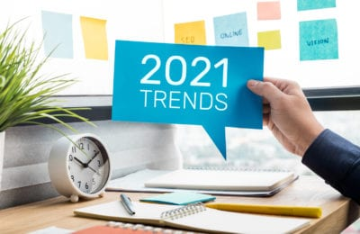 5 SEO Trends You Need to Know About in 2021