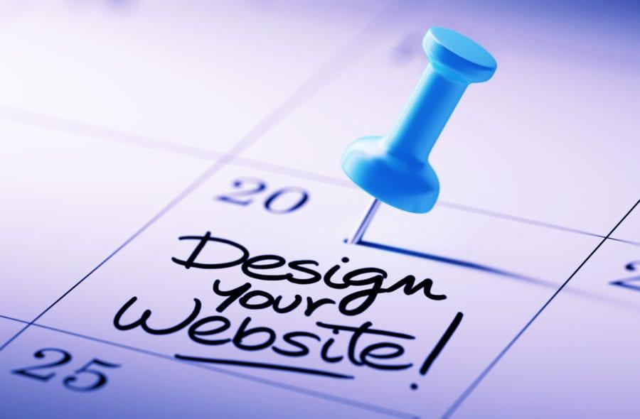 website-redesign-2021